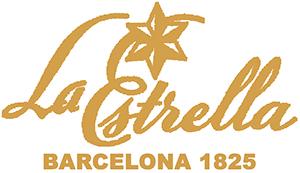 Pastisseria La Estrella